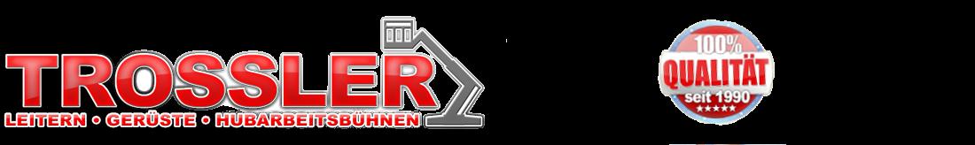 alpe easy up heimwerkerger st modul1 ah 5m alu ger st mit. Black Bedroom Furniture Sets. Home Design Ideas