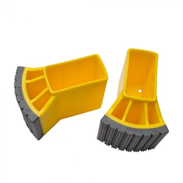 traversenschuhset hymer 0053485traversenschuhset 60x30mm gelb hymer 00534851161. Black Bedroom Furniture Sets. Home Design Ideas