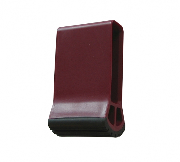 traversenfu kappen violett 61 5 mm krause corda 201218traversenfu kappe 61 5x20 violett corda. Black Bedroom Furniture Sets. Home Design Ideas