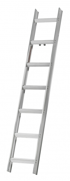 HYMER 005907 Verbindungslaschen zur Verflanschung der Leiterteile