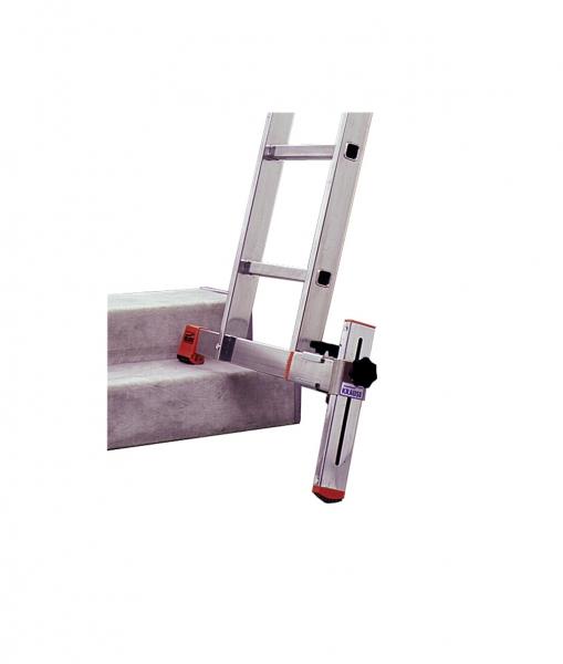 traversen h henausgleich 230mm f r leitern krause 122285traversen h henausgleich 230mm f r. Black Bedroom Furniture Sets. Home Design Ideas