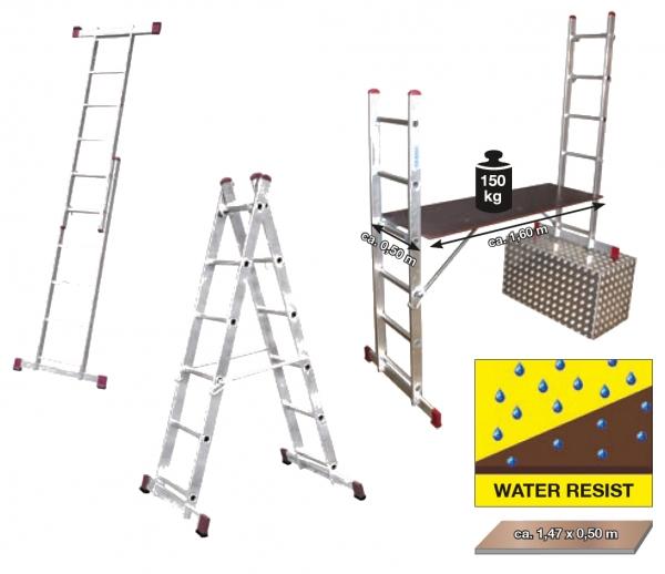 leiterger st sh1m 2x7 spr al1 95 3 05m corda krause 082107leiterger st sh1m 2x7 spr al1 95 3. Black Bedroom Furniture Sets. Home Design Ideas
